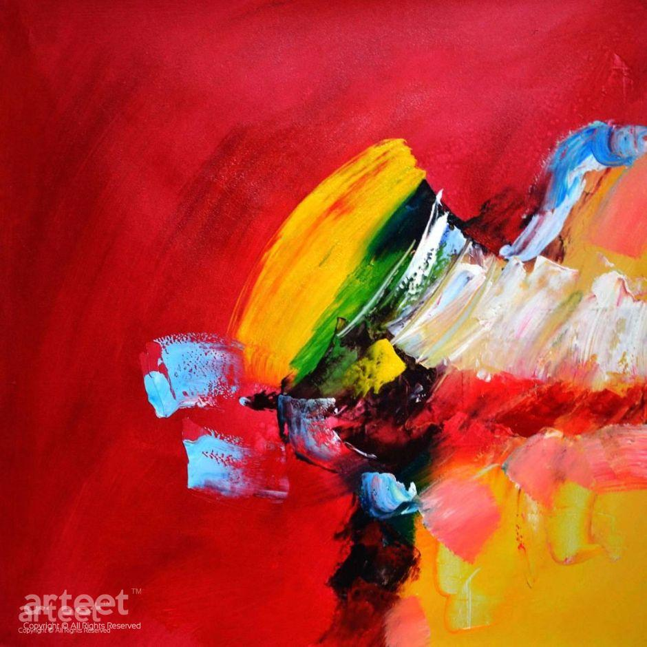 Buy original art online for Buy art on line