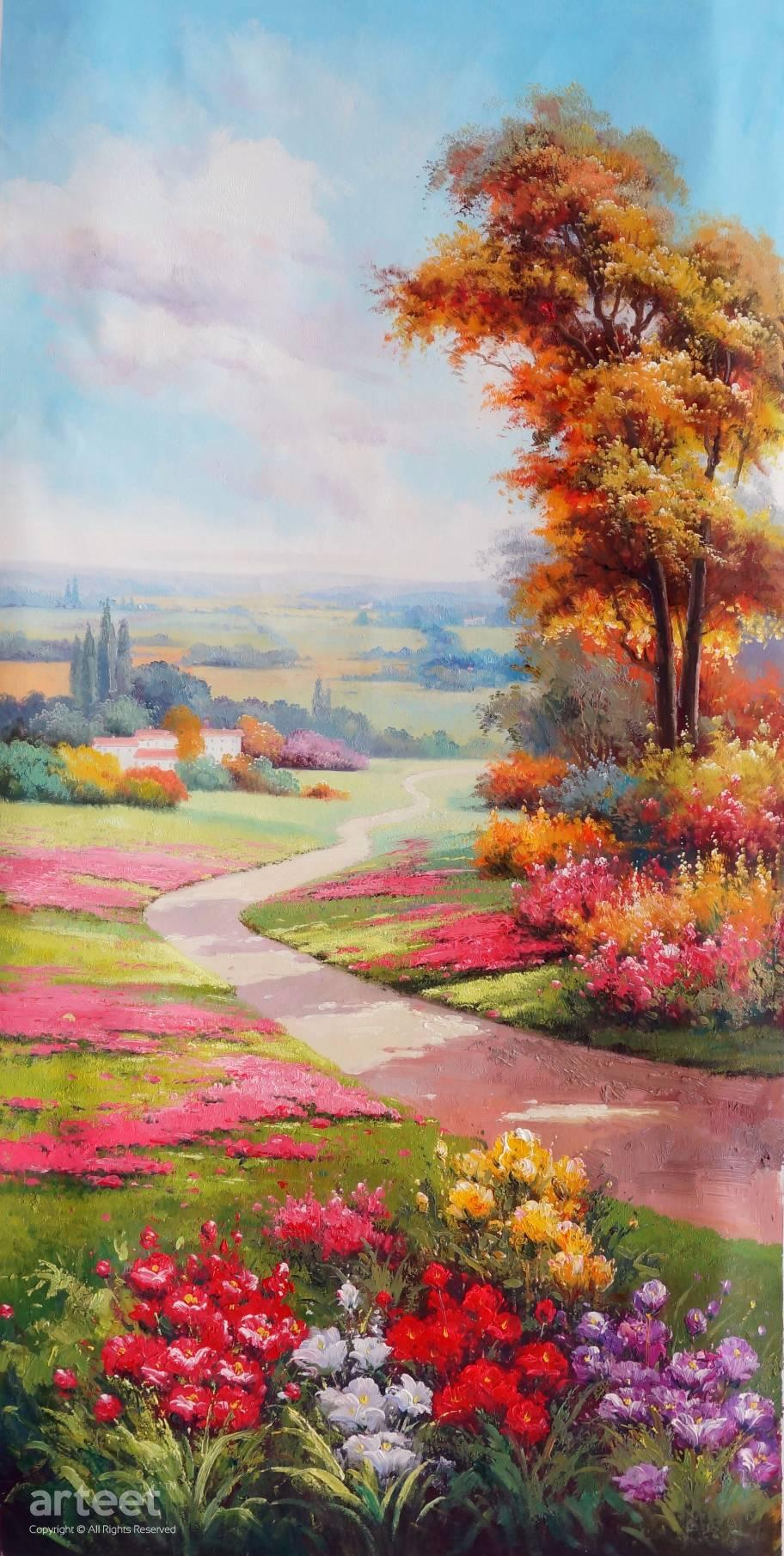 early autumn Mercer johnny - early autumn lyrics mercer johnny miscellaneous early autumn early autumn when an early autumn walks the land and chills the breeze and touches with her han.